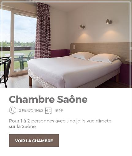 Hôtel restaurant La Vieille Ferme - Mâcon Nord
